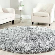 Modern Shaggy Rugs by Rugged Simple Living Room Rugs Modern Area Rugs On Round Shag Rugs