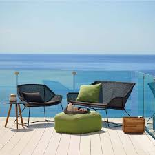 Outdoor Patio High Chairs by 453 Best Outdoor Furniture Images On Pinterest Outdoor