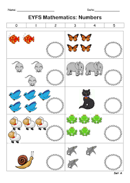 addition addition worksheets year 1 tes free math worksheets