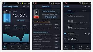 du battery apk du battery saver pro apk version 3 9 8 free