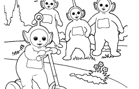 printable coloring pages toy story 3 alltoys