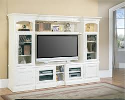 Livingroom Units by Living Room Furniture Wall Units The Same Collection Of Living