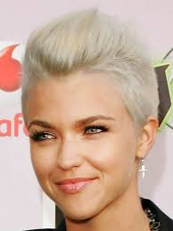 i want to see pixie hair cuts and styles for 60 131 best hair styles for 50 60 70 images on