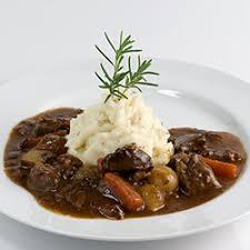 ina garten stew recipes beef bourguignon beef stew real fabulous food pinterest