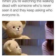 Snuggle Bear Meme - snuggle bear meme kappit