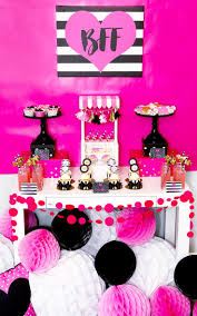 737 best silhouette parties images on pinterest silhouette