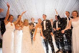 Milwaukee Wedding Photographers Milwaukee Wedding Photographers Reviews For 377 Photographers