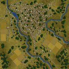 Eragon Map Image Result For Medieval City Maps Sleeping Gayly Pinterest