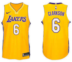 buy cheap los angeles lakers jerseys 2017 lakers jerseys wholesale