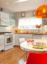 kitchen cabinet door styles options kitchen decoration