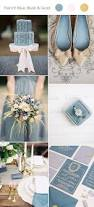 wedding ideas for summer 2017