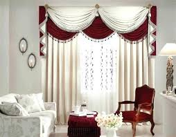 Colorful Patterned Curtains Curtains Drapes Ezpass Club