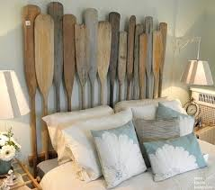 Best Coastal Home Images On Pinterest Beach Beach Cottages - Beach cottage bedroom ideas