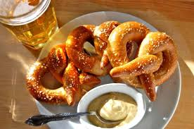 honey mustard pretzel dip pretzels with honey mustard dipping sauce german recipes