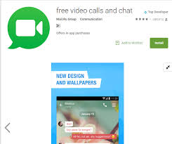 chat apps for android top 10 chat apps for android base tricks