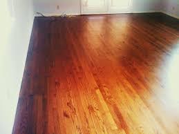 Reclaimed Oak Laminate Flooring Old Texas Wood