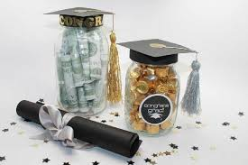 easy graduation centerpieces 101 graduation party ideas decoration themes grad party recipes