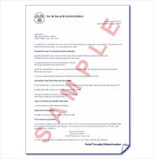 When Do College Award Letters Come Out Award Letter Template 13 Free Word Pdf Documents