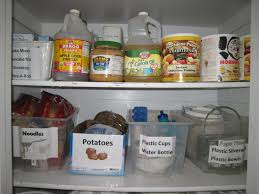 kitchen organizer pantry organizer kitchen organization how to