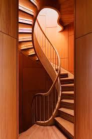 Staircase Ideas Near Entrance Incredible Staircase Designs For Your Home