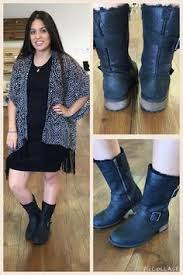 s oregon ugg boots check out the ugg boots style here at shoe daca today i