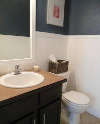 Bathroom Paint Design Ideas Colors Small Bathroom Painting Ideas Colors Bathroom Trends 2017 2018