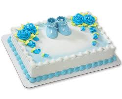 baby shower cake decorating supplies cakes com
