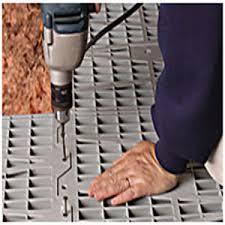 attic dek flooring system u2013 meze blog