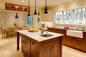 Kitchen Design Seattle Kitchen Designers Seattle Photo Of Good Kitchen Kitchen Design
