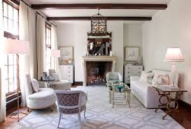 Elegant Rugs For Living Room Innovative Washable Rugs Convention Houston Contemporary Living
