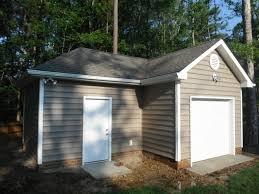 l shaped garage plans photo of yard shed garage rbm remodeling solutions llc