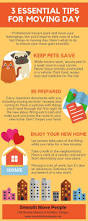 things you need for a new house 50 best moving tips images on pinterest moving tips moving day