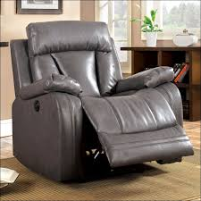 furniture marvelous big recliner chair extra wide recliner wide