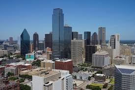 list of tallest buildings in dallas