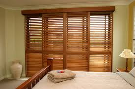 Timber Blinds And Shutters Timber Shutters Brisbane U2013 Marlin Security And Window Furnishings