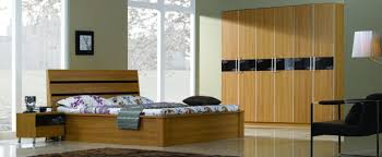 bedroom wardrobe design home ideas decor gallery