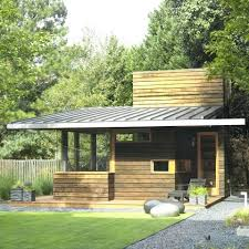 building a guest house in your backyard building a guest house in your backyard abhitricks com
