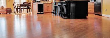 hardwood floor installation cranston ri able wood floors