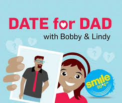 Date for Dad