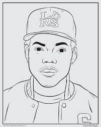 coloring book listen shea serrano on i made an actual chance the rapper