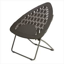 office bungee chair get minimalist impression business people