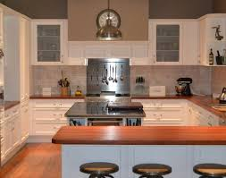 kitchen furniture australia bench kitchen bench design 76 stunning design on kitchen island