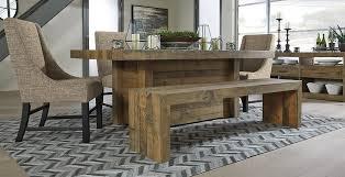 kitchen u0026 dining room furniture ashley furniture homestore
