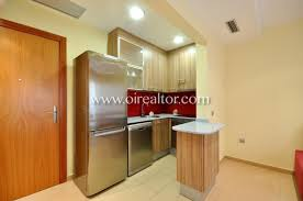 Wohnungen Zum Verkauf Wohnungen Zum Verkauf In Lloret De Mar Spainhouses Net