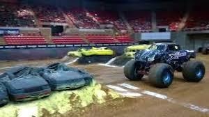 monster truck show amarillo texas monster truck show