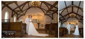 island wedding photographer brinkman photography st simons island wedding photographer