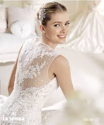 Wedding Dresses In Wedding Dresses Cape Town Wedding Shop Cape Town House Of Silk
