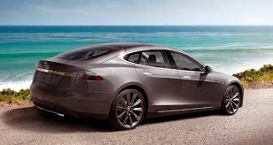 moment of truth for elon musk as model 3 hits the market the