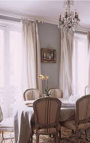 french blue dining room alliancemv com