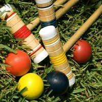 Backyard Picnic Games - 165 best outdoor kids party ideas images on pinterest carnival